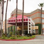 Welcome Ramada Commerce/Los Angeles Area