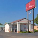 Motel 6 Alexandria - South