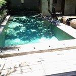 lovel shadd pool villa 8