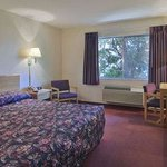 Photo of Bloomington Travelodge