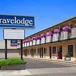 Travelodge Pendleton OR