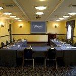 Kilkenny Suite