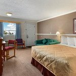 Ramada Limited Grand Forks Foto