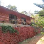 Warali Cottage