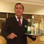 Perfekter Service im Hotel SON CALIU in allen Bereichen des Hotels!