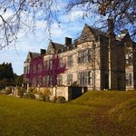 Photo of Gisborough Hall Hotel
