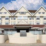 Photo of Grand Jersey Hotel & Spa