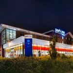 Photo of Park Inn by Radisson Birmingham Walsall