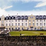 Photo of Portrush Atlantic Hotel