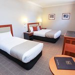 Photo of Quality Hotel Mildura Grand