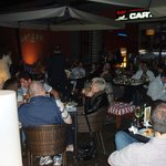 Cafe Cartiera