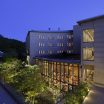 Hyatt Regency Hakone Resort and Spa Foto