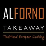 Al Forno Traditional European Cooking