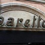 Photo of Il Baretto