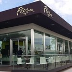 Photo of Flora Cafe Acireale