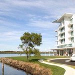 Photo of Ramada Hotel & Suites Ballina Byron