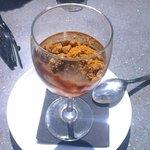 Photo de Cafe Llorca Monaco