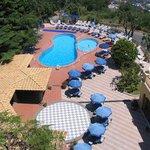Photo of Grand Hotel Hermitage & Villa Romita