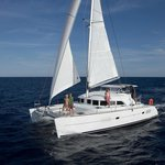 Sailandstay - Day Tour