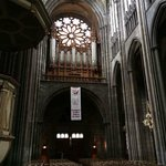 Cathédrale Notre-Dame-de-l'Assomption 3