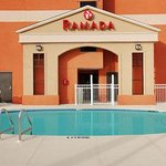 Photo of Ramada Panama City
