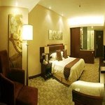 Zuiwenquan Holiday Hotel