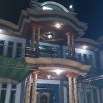 Hotel Asria