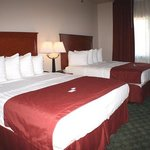 Foto de Allington Inn & Suites of Kremmling