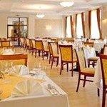 SCHPRestaurant