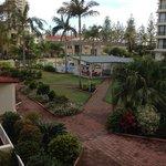 Foto de Key Largo Apartments