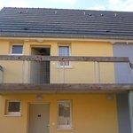 residence zenitude colmar ingersheim