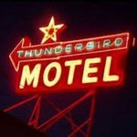Photo of Thunderbird Motel