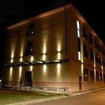Foto de Hotel Balneario TermaEuropa Carlos III