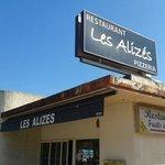 Photo of Les Alizes