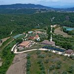 Panorama Country House Casal Cerqueto