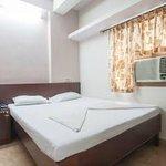Hotel Ammu Palace - Budget Hotel