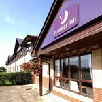Photo of Premier Inn Weymouth Seafront Hotel