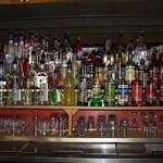 Sunlac Inn Lakota Bar
