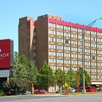 Photo of Ramada Plaza Albany