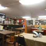 Foto de Angie's Diner