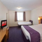 Photo of Premier Inn London Gatwick Airport South (London Road) Hotel