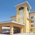 La Quinta Inn & Suites Denver Gateway Park Foto