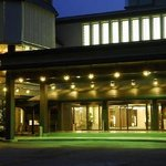 Photo of Matsunoi Hotel