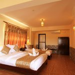 Hotel Splendid View & Spa