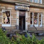 McPhabb's
