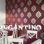 Photo of Ristorante Pizzeria Rugantino