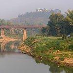 Rivière Nam Khan