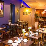 Фотография De Lacy's Steak & Seafood Restaurant Drogheda