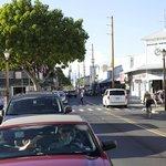 Front Street, Lahaina.