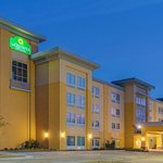 La Quinta Inn & Suites Starkville